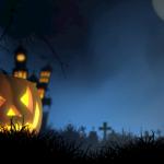 Halloween 4 Novembre 2021